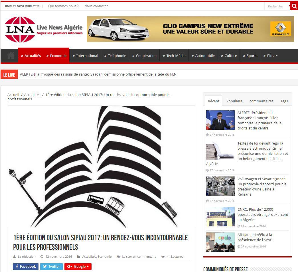 livenewsalgerie-com